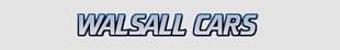 Walsall Cars logo