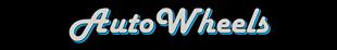 AUTOWHEELS CAR SALES LTD logo
