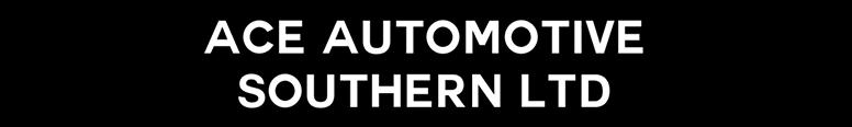 Ace Automotive Logo