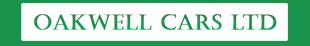 Oakwell Cars Limited logo