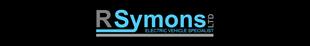 R Symons Ltd logo
