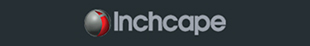 inchcape Stockport Audi logo