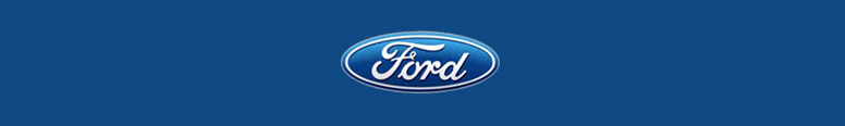 TrustFord Stockport
