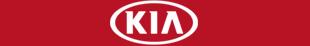 Burrows Kia Barnsley logo