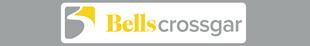 Bells Crossgar logo