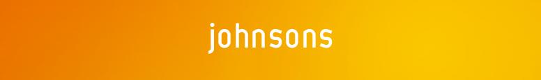 Johnsons Jeep Swindon