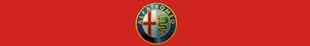 Slough Alfa Romeo logo