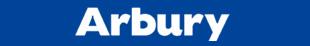 Arbury SEAT (Stourbridge) logo