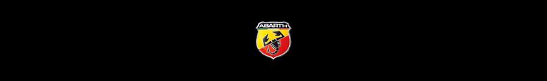 Abarth Romford Logo