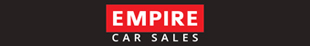 Empire Car sales (NE) Ltd logo