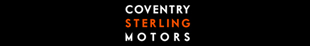 Coventry Sterling Motors logo