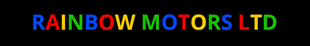 Rainbow Motors Ltd logo
