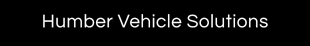 Humber Vehicle Solutions logo