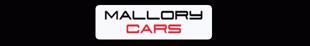 Mallory Cars logo