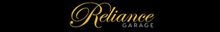 Reliance Garage ltd logo