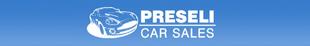 Preseli car sales logo