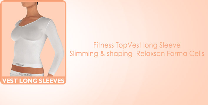 Slimming Garments
