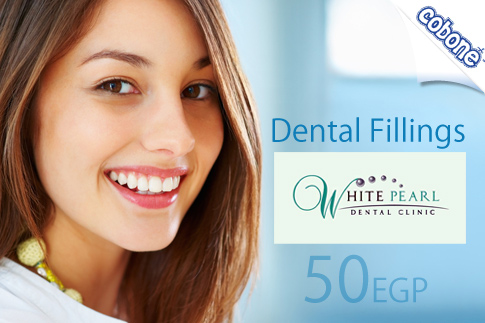 dental coupons auckland