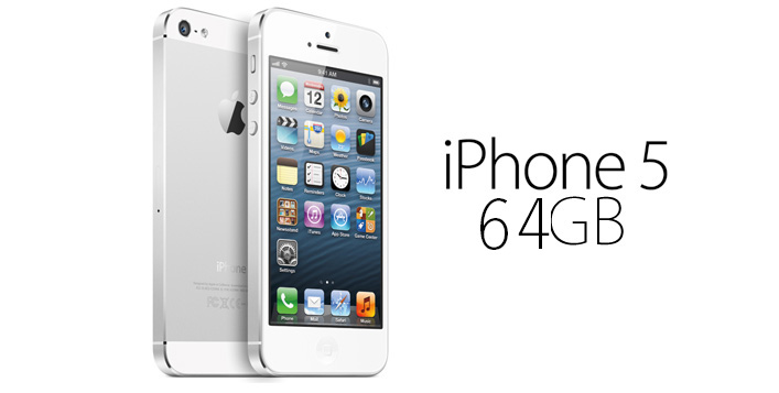 how to dictate on iphone white 64gb iphone 5 from burhan electronics 4699