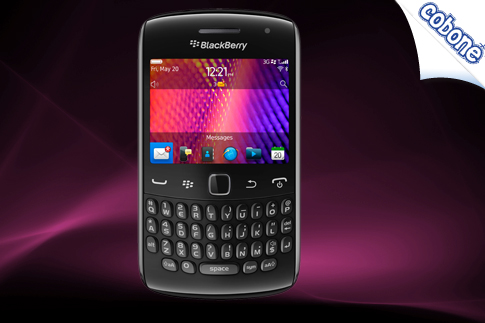 Blackberry 9360 deals mtn : Funny friend coupon ideas
