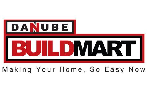 Folding Gazebo from Danube Buildmart