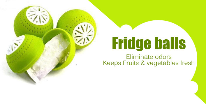 how to keep vegetables fresh longer without fridge