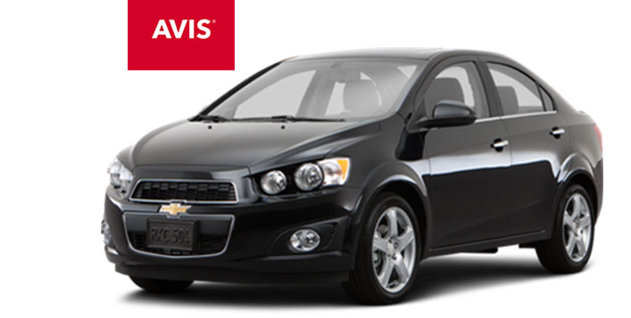 rent a car for a day from avis. Black Bedroom Furniture Sets. Home Design Ideas