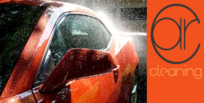 Interior Car Detailing And Exterior Car Wash Cobone