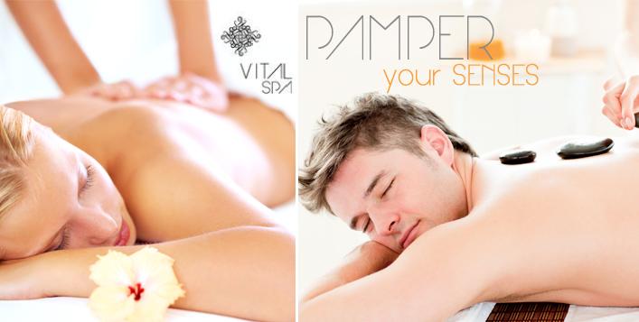 massage haninge svenska sex