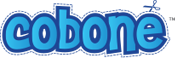 Pay with Visa Checkout on Cobone today to save time and money.