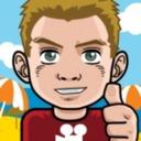 Mini 50 avatar