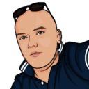 Mini 46 avatar