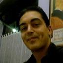 Mini 8 avatar