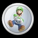 Mini 18 avatar