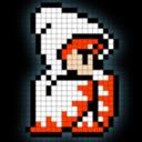 Mini 31 avatar