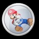 Mini 13 avatar