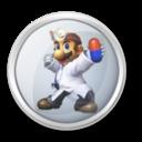 Mini 11 avatar
