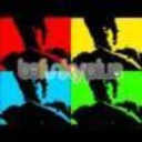 Mini 16 avatar