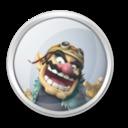 Mini 43 avatar