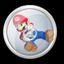 Mini 19 avatar