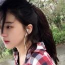 Mini 2 avatar