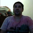 Mini 27 avatar