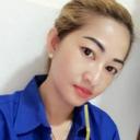 Mini 39 avatar
