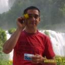 Mini 10 avatar