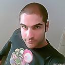 Mini 0 avatar