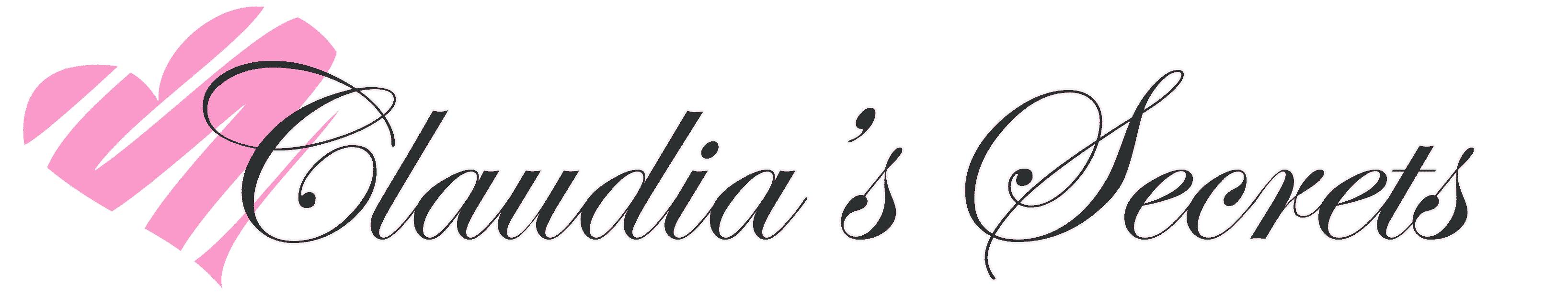 Claudia's Secrets