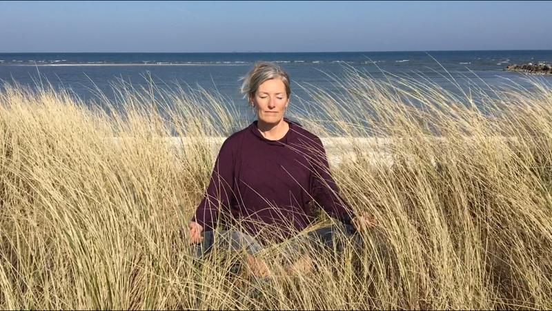 Sanna meditation