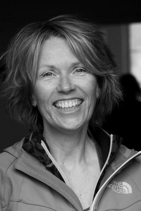 Kristin Nilseng 5Sh Kuttet