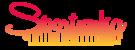 Sportsuke Logo