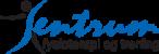 Sentrum Fysioterapi Logo